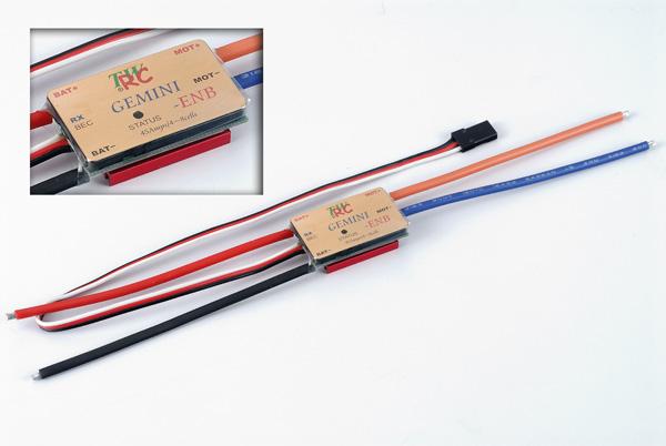 电鱼竿使用方法图解